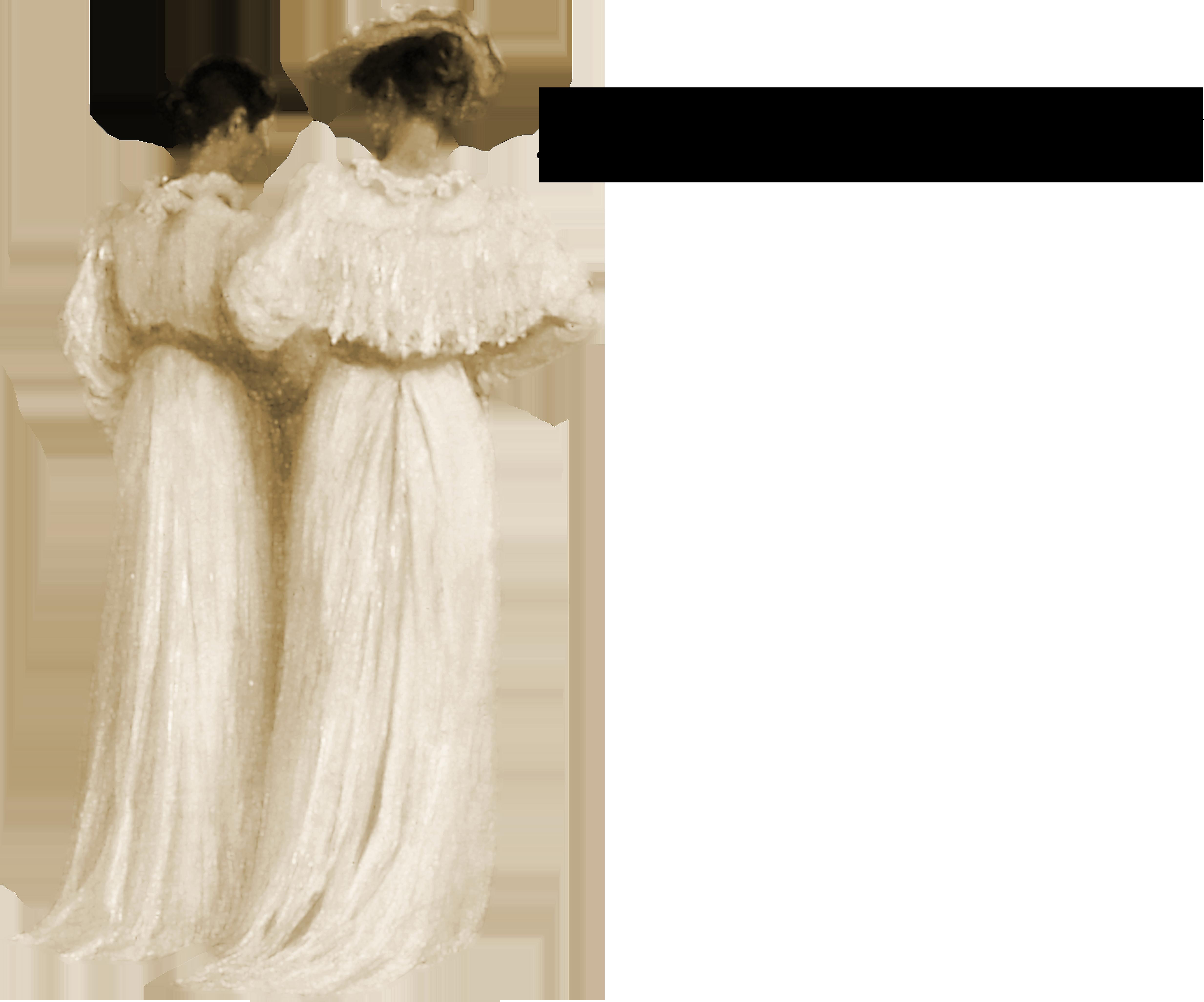 Instituut voor Vrouwelijke Kunstgeschiedenis